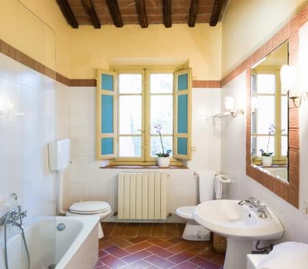 La Stalletta Villa Rental Villa Grabau Lucca