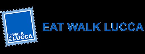 EatWalkLucca.com
